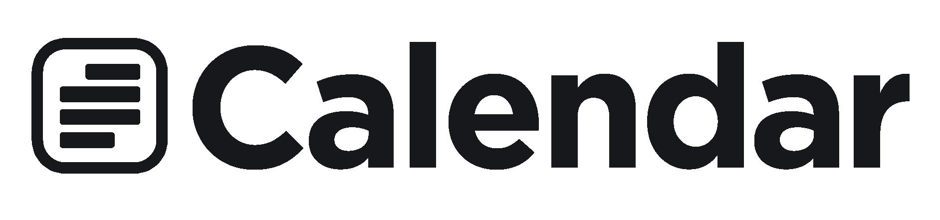Calendar theme Shopify